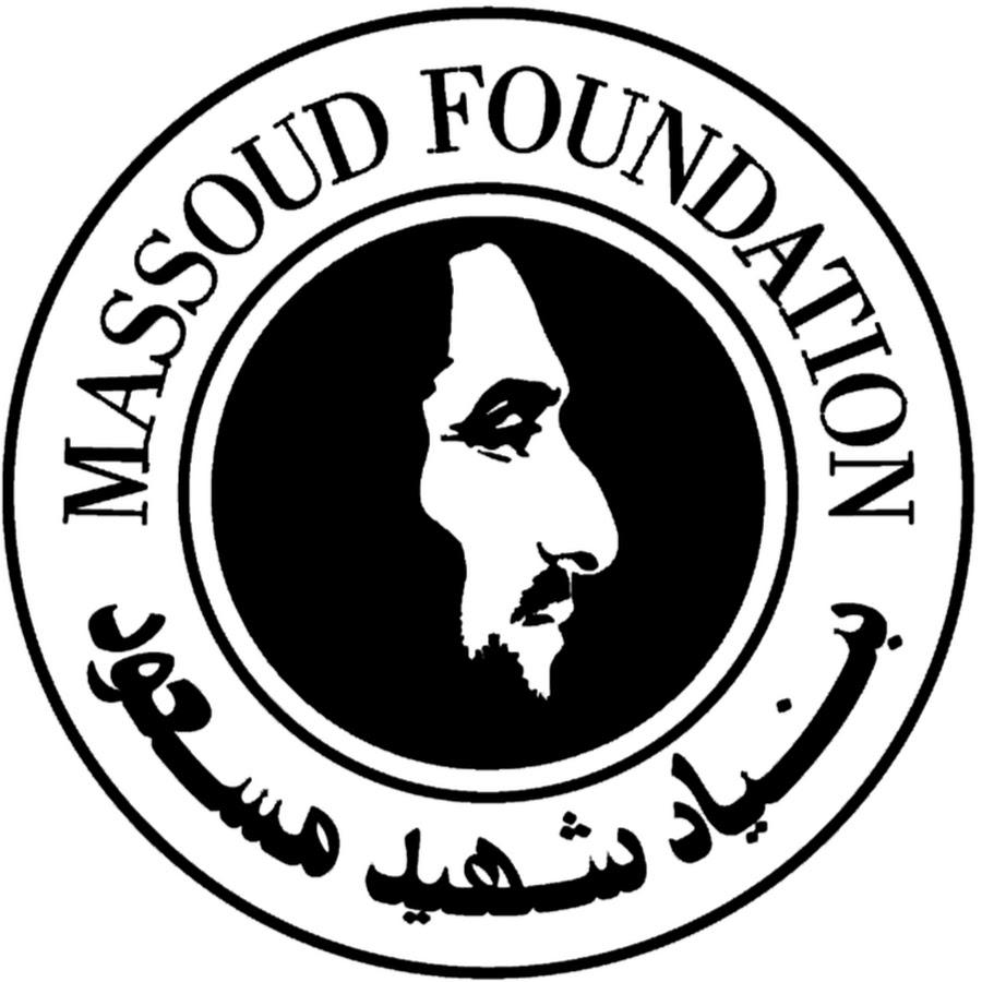 Massoud Foundation   YouTube