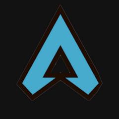 Apex Stream