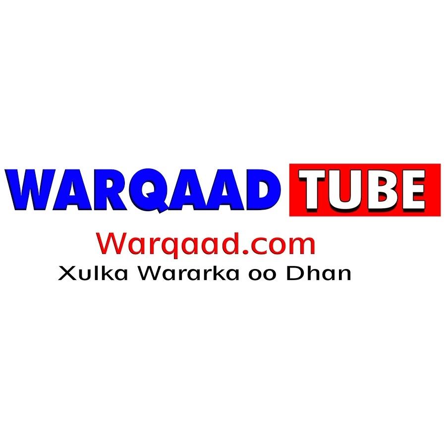 Warqaad Tube Com
