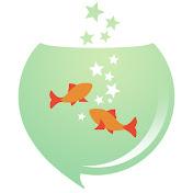 Minnow Pond Tarot Avatar