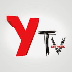 YTV Network