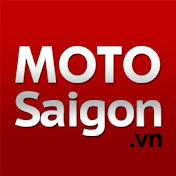 MotoSaigon net worth