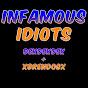 InfamousIdiots