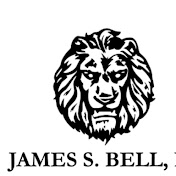 James S. Bell, PC