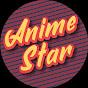 Anime Star (anime-star)