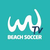 Beach Soccer TV net worth