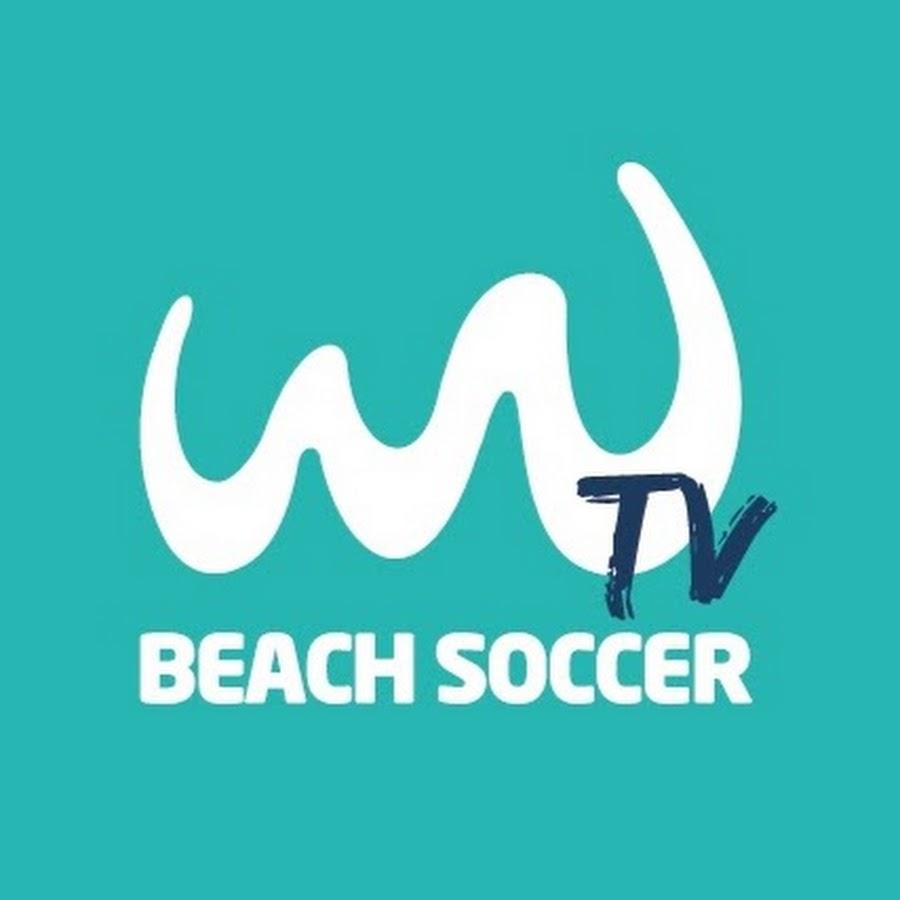 Beach Soccer TV