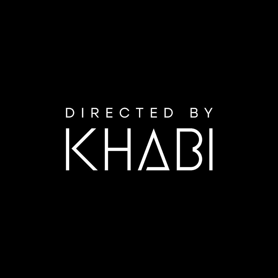 Khabi Kabhi Kabhi