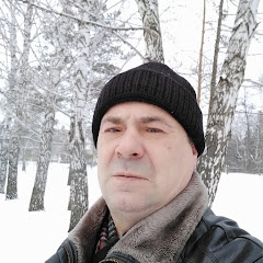 Альберт Насыров