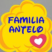 Família Antelo net worth