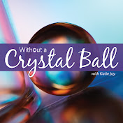 Without A Crystal Ball net worth