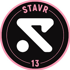 STAVR