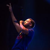 DJ.Fresh Worlds Freshest net worth