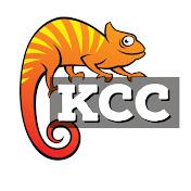 Karma Comment Chameleon net worth