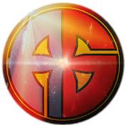 Althanor Gaming net worth