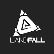 Landfall net worth