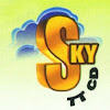 Sky TiP Top Cd