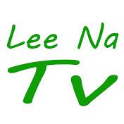 Lee Na Tv net worth