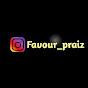 Etycore Naija World