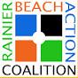 RBAC Beach Fresh