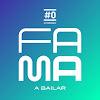 FAMA a bailar de Movistar+