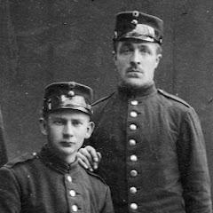 Festningsverk Militærhistorie