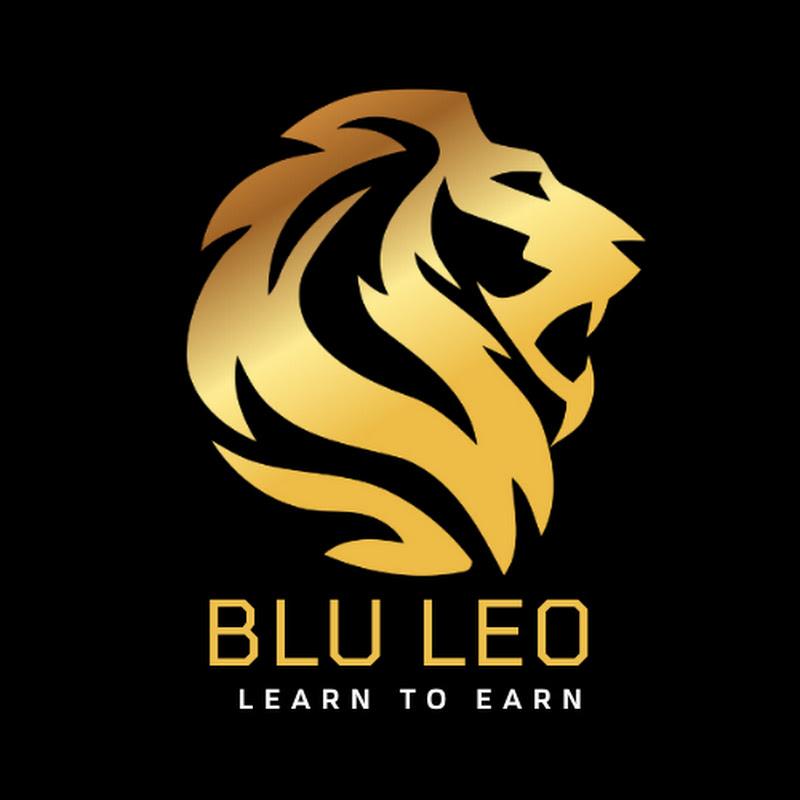 Blu Leo Trading Academy India (blu-leo-trading-academy-india)