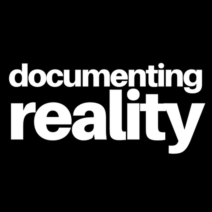 Reality documenting Whois cdn.dewtour.com