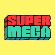 SuperMega Avatar