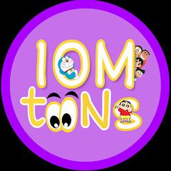 10m Toons