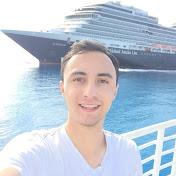 Scott Singer Cruises net worth