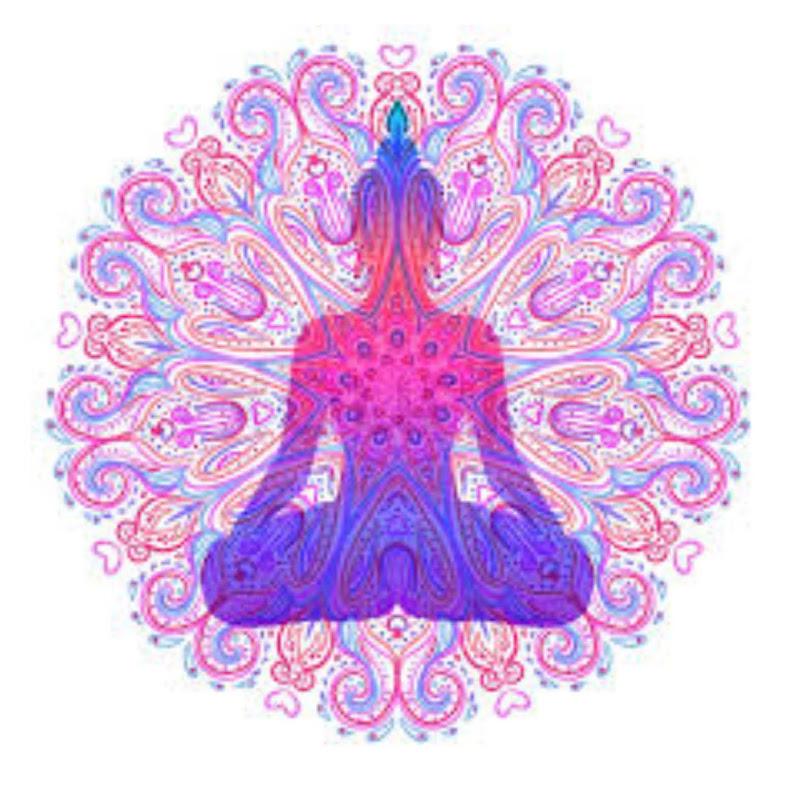 Meditación3