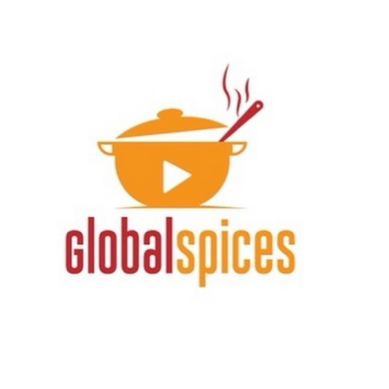 Global spices (global-spices)