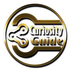 Curiosity Guide - जिज्ञासा समाधान