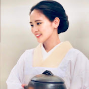 Kimono Mom Avatar