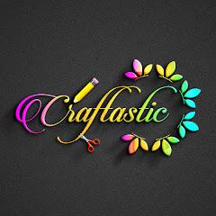 Craftastic