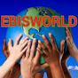 Ebisworld (ebisworld)