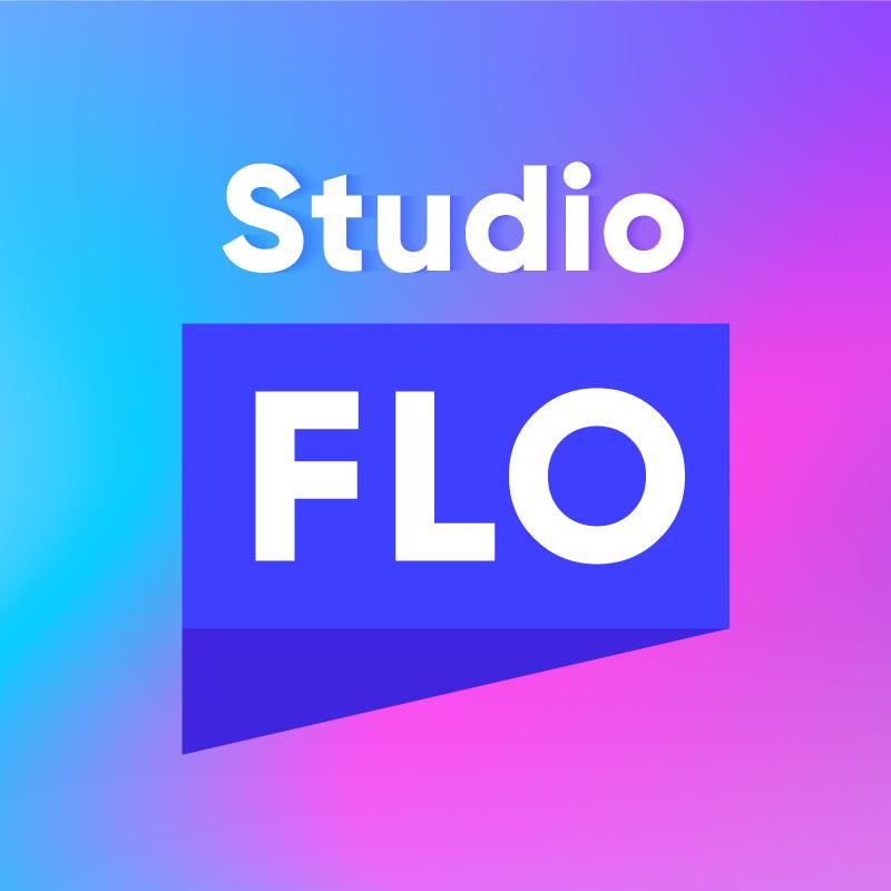 Studio FLO 스튜디오 플로