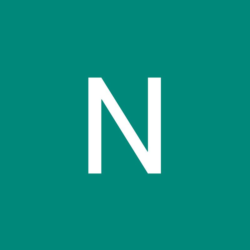 Nathakorn Throngtrairat