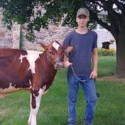 Pennsylvania Dairyman net worth