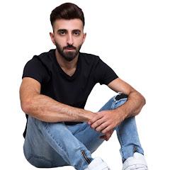 Masta Goon & Sabriko