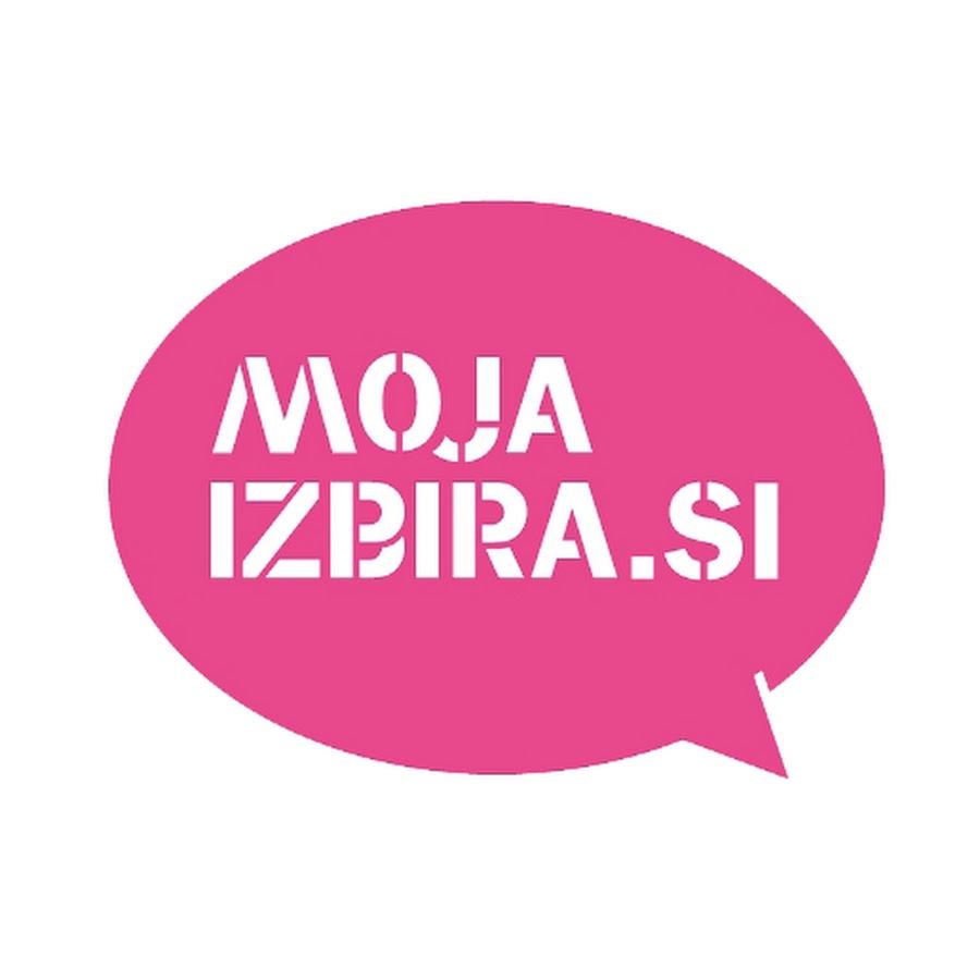 MOJA IZBIRA - YouTube