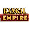 Kangal TV