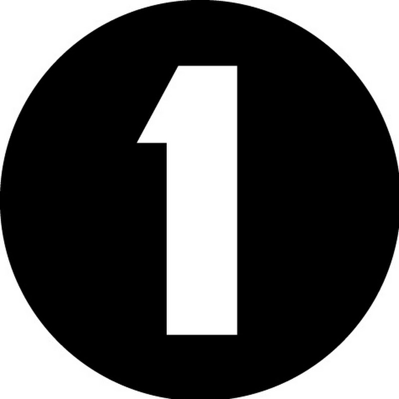 BBCRadio1VEVO