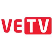 Vietnam Esports TV net worth