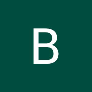 Barakoboysvevo YouTube channel image
