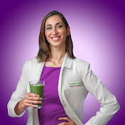 Goodbye Lupus by Brooke Goldner, M.D. Avatar