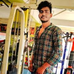 Dj Ankit Yadav UP 50