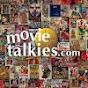 Movie Talkies