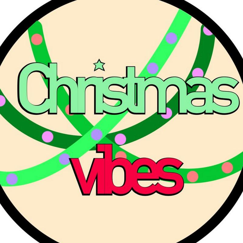 Christmas Vibes (christmas-vibes)